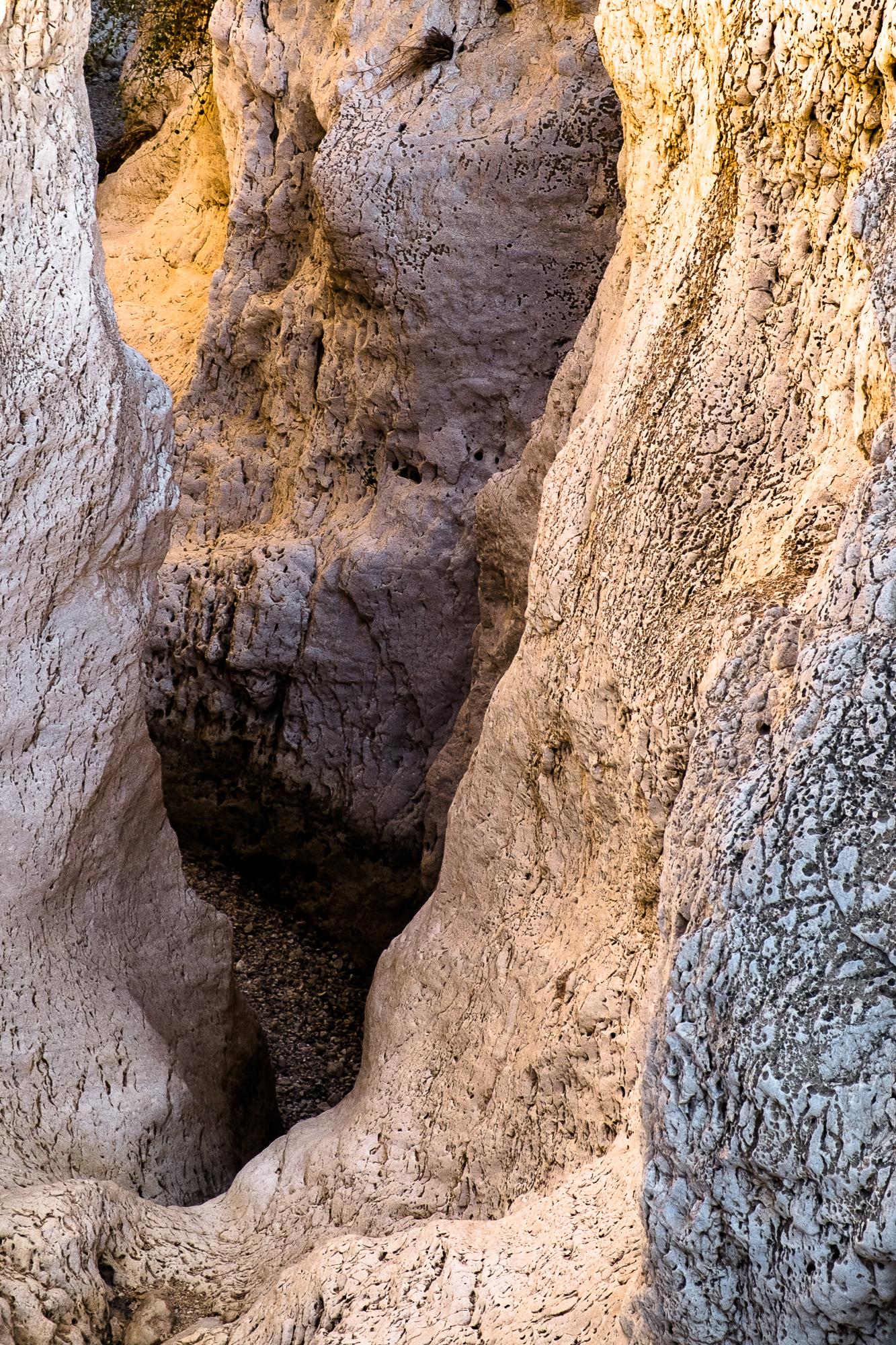 my desert site-6515-2.jpg