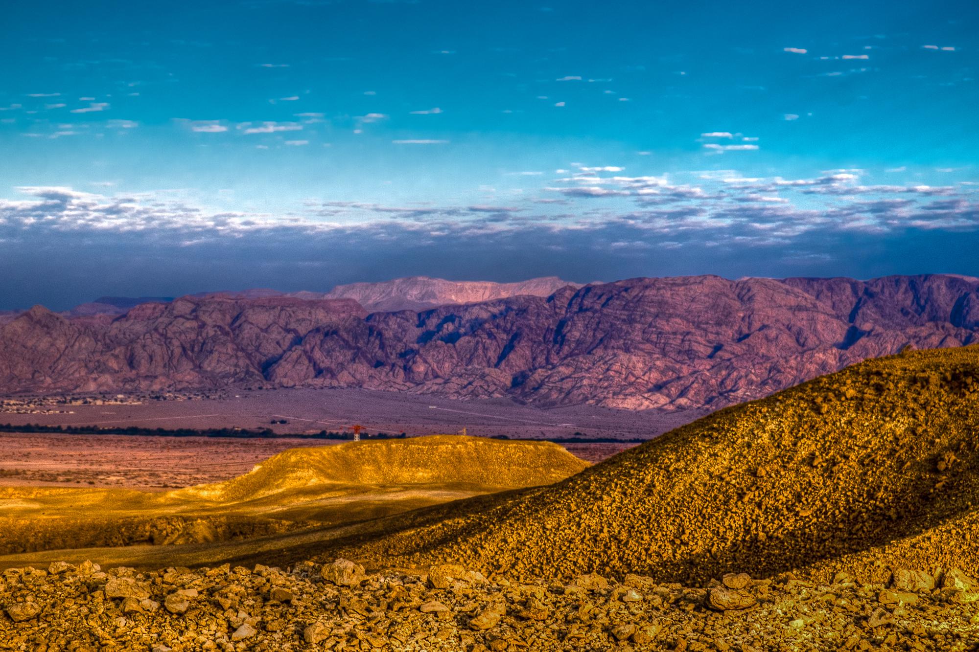 my desert site--17.jpg