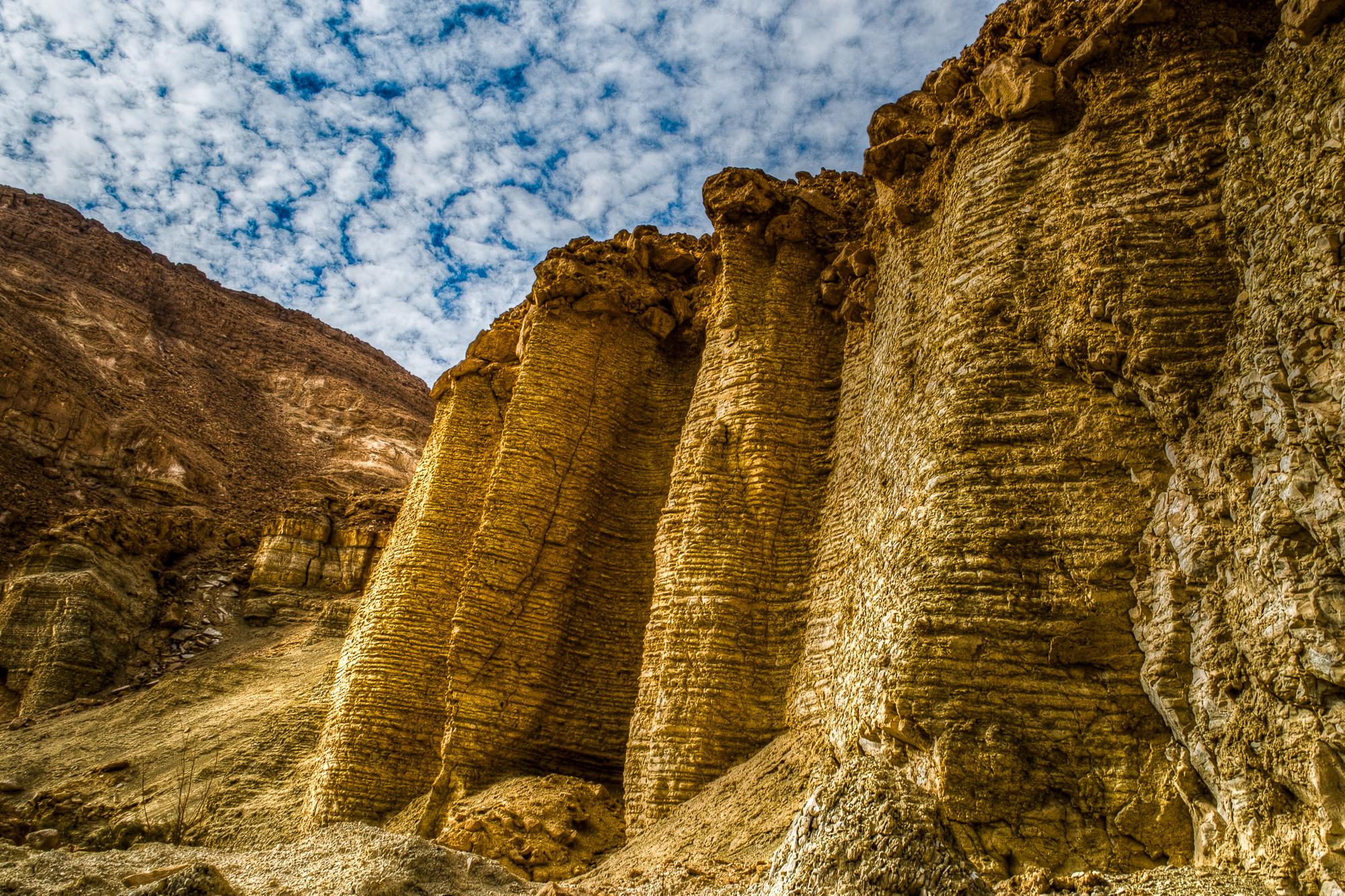 my desert site--26.jpg