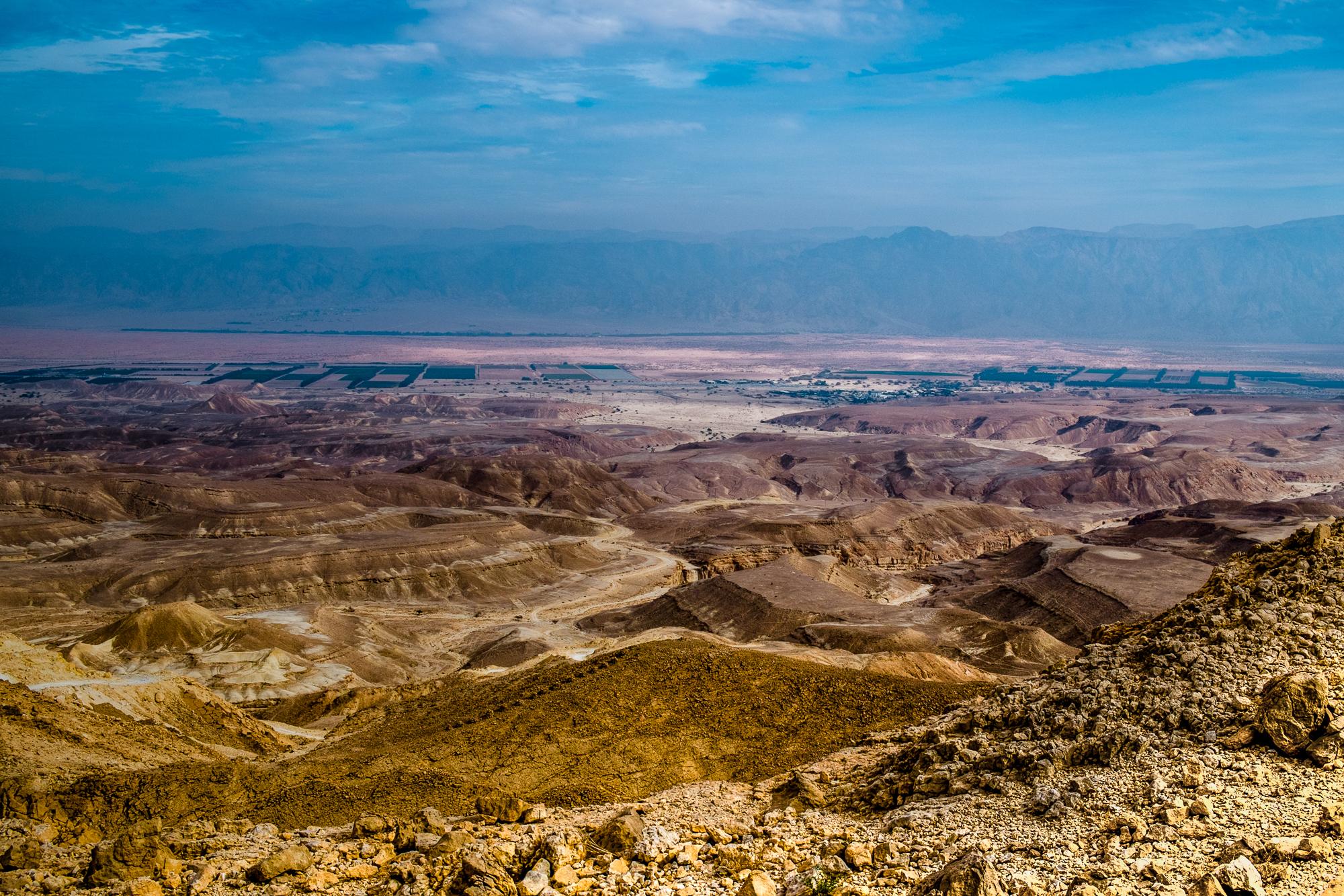 my desert site--28.jpg