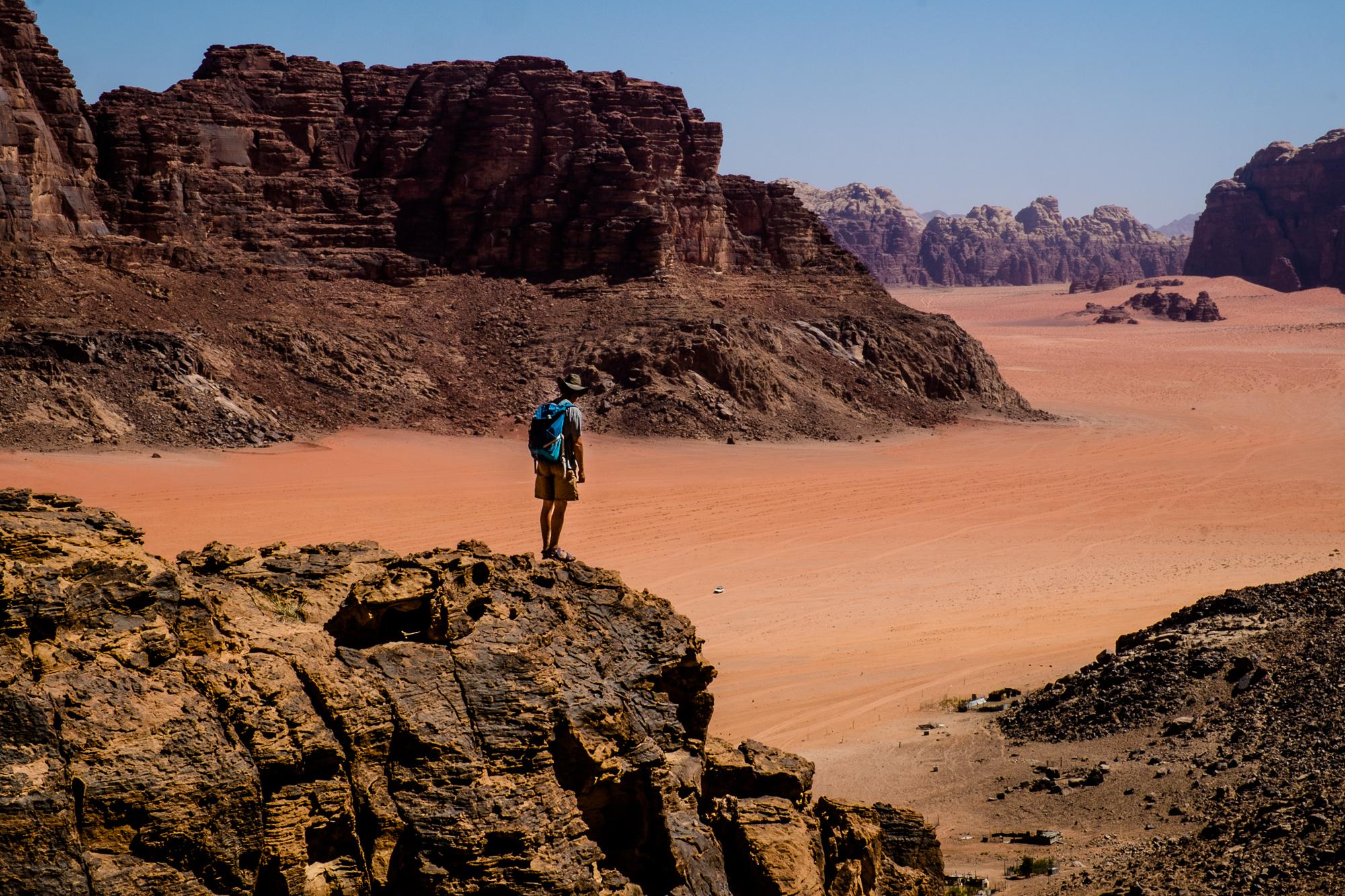 my desert site-8996.jpg