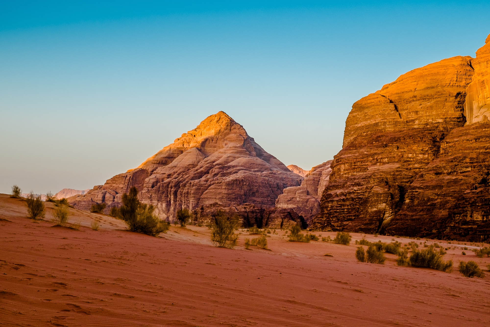 my desert site-9101.jpg