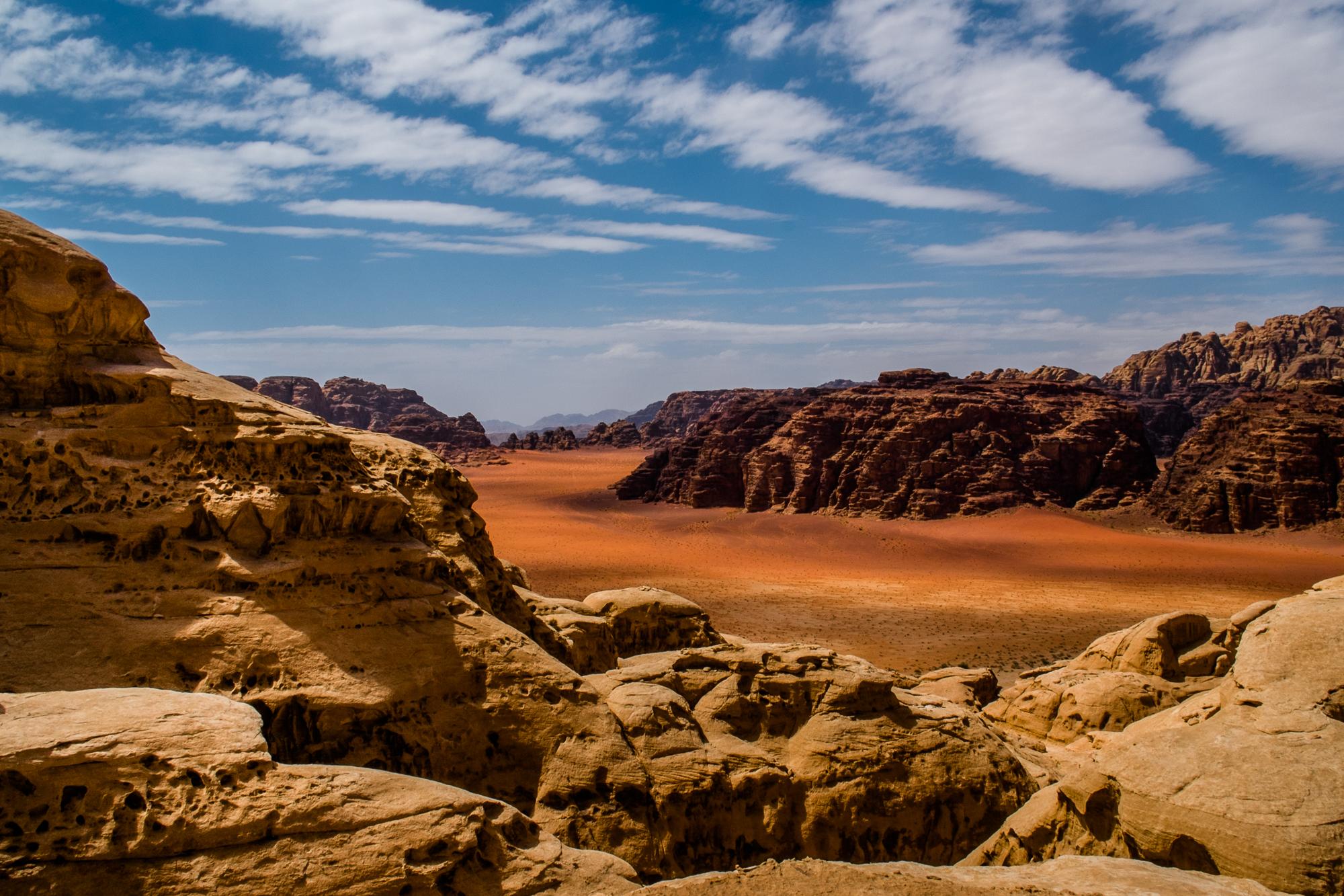 my desert site-9292.jpg