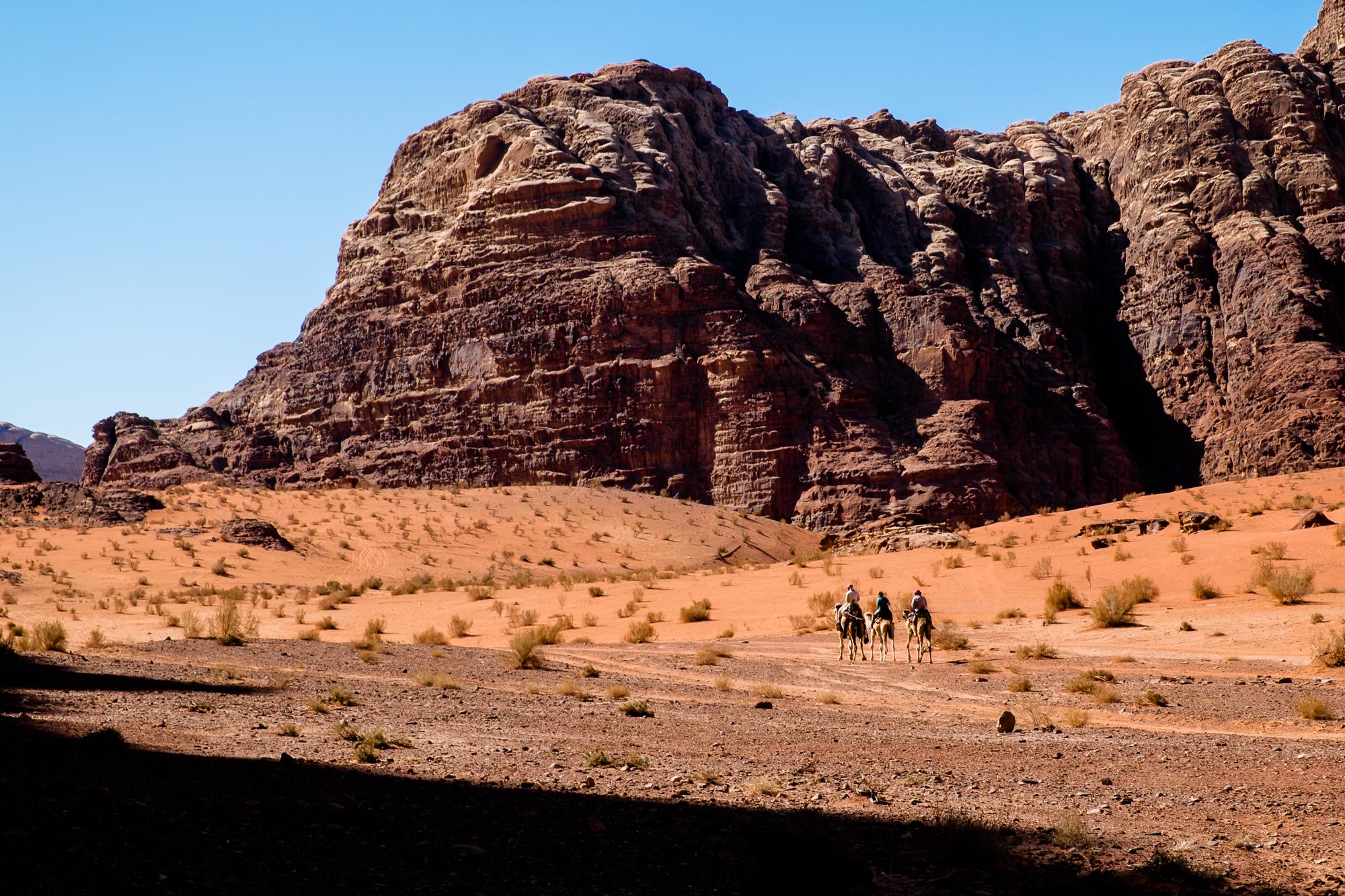 my desert site-9419.jpg