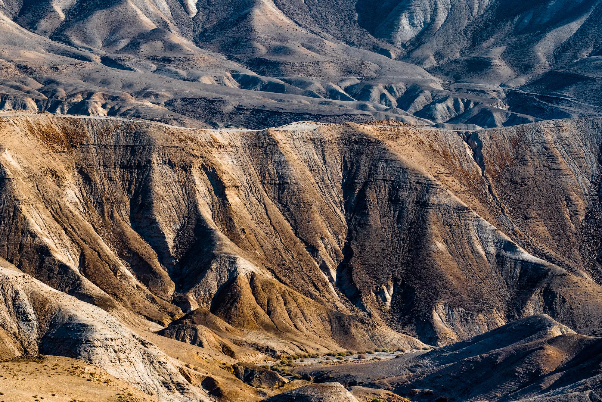 my desert site-0322.jpg