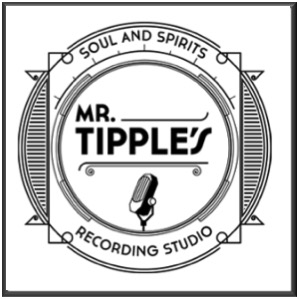 Mr. Tipple's Recording Studio   This live jazz bar is located in the mid market area of San Francisco, California.  Services rendered | kitchen build out, new menu, private dinning menu, hiring, training, and costing