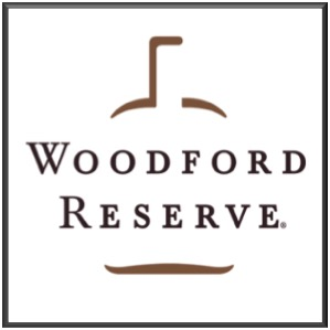 Woodford Reserve   Kentucky straight bourbon whiskey.  Services rendered | a continued relationship that is based around pairing the different expressions of Woodford Reserve and food. Education of how certain ingredients bring out different flavors in the bourbon.