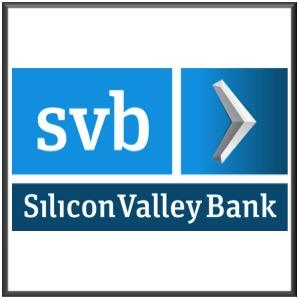 Silicon Valley Bank   .