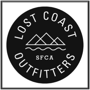 Lost Coast Outfitters