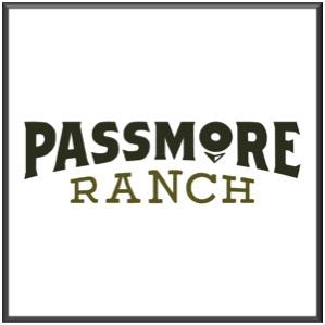 Passmore Ranch