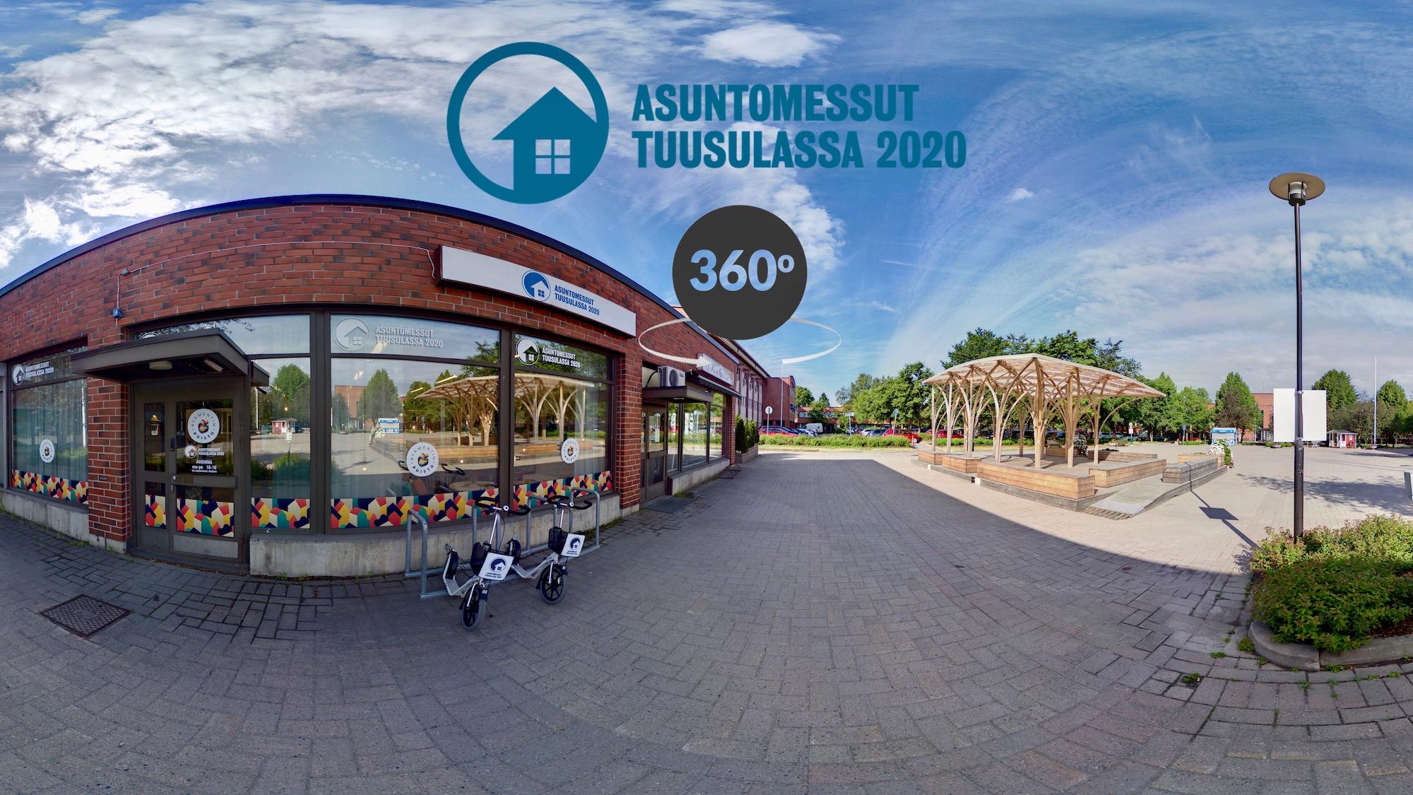Tuusula 2020 Asuntomessutoimisto _ näyttökuva.jpg