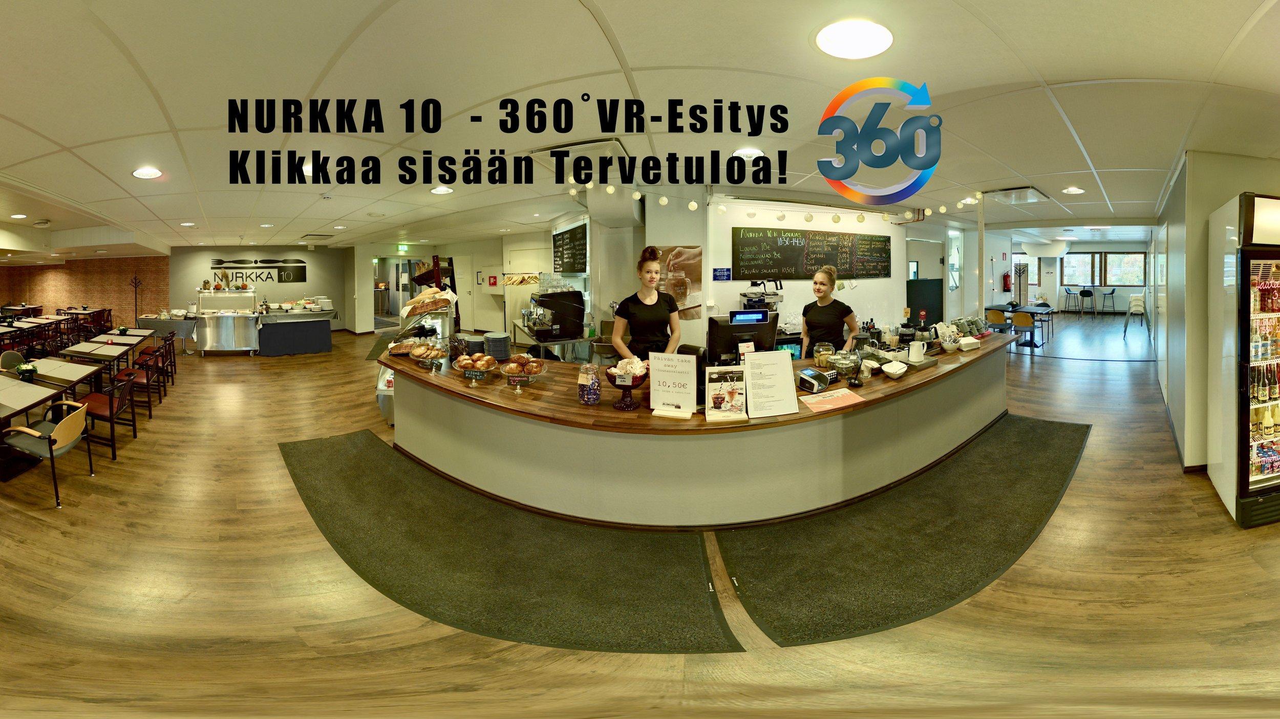 360-esityksen näyttökuva.jpg