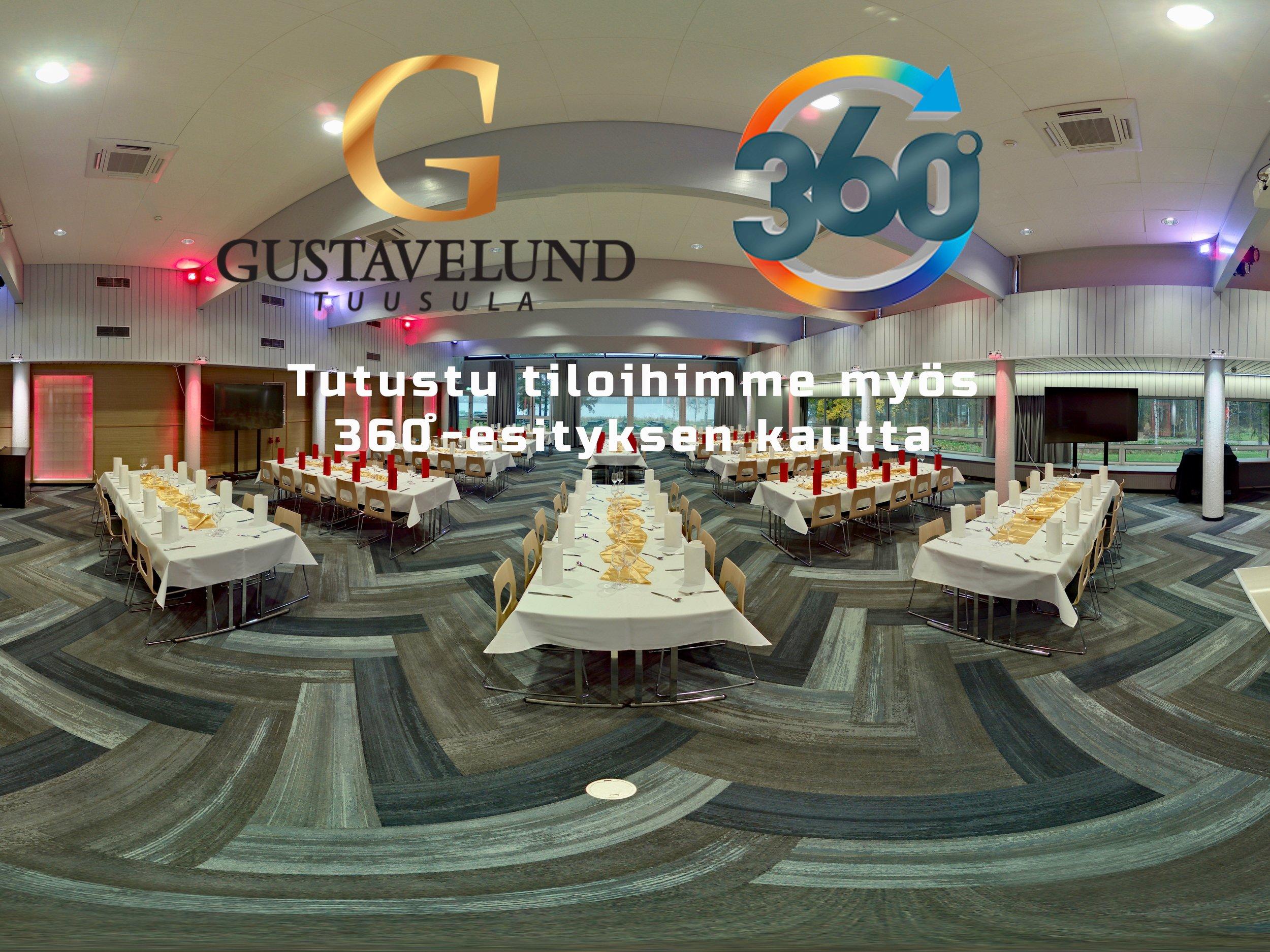 Gustavelund.jpg