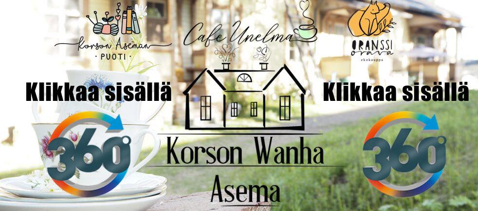 Korson Wanha Asema - 360-näyttökuva.jpg