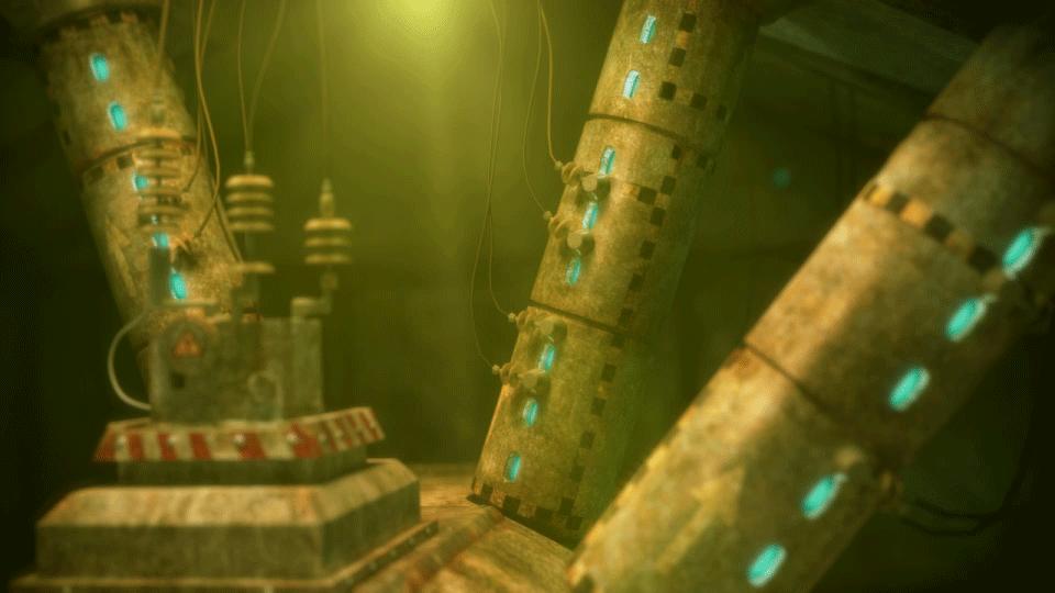 Generator1.png