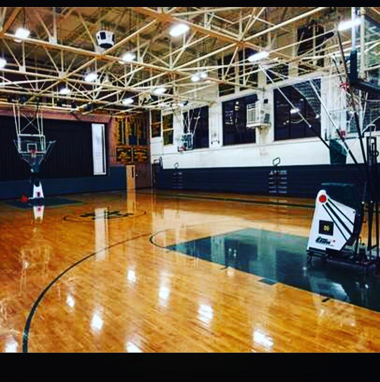 Notre Dame High School - West Haven, CT