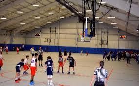 Connecticut Sports Center - Woodbridge, CT