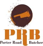 porter-road-butcher.png