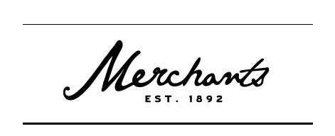 merchants_logo.jpg