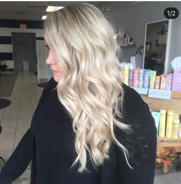Salon Tomai Salon Tomai Washington Township Nj Best Hair Cuts Color Extensions 856 494 6313
