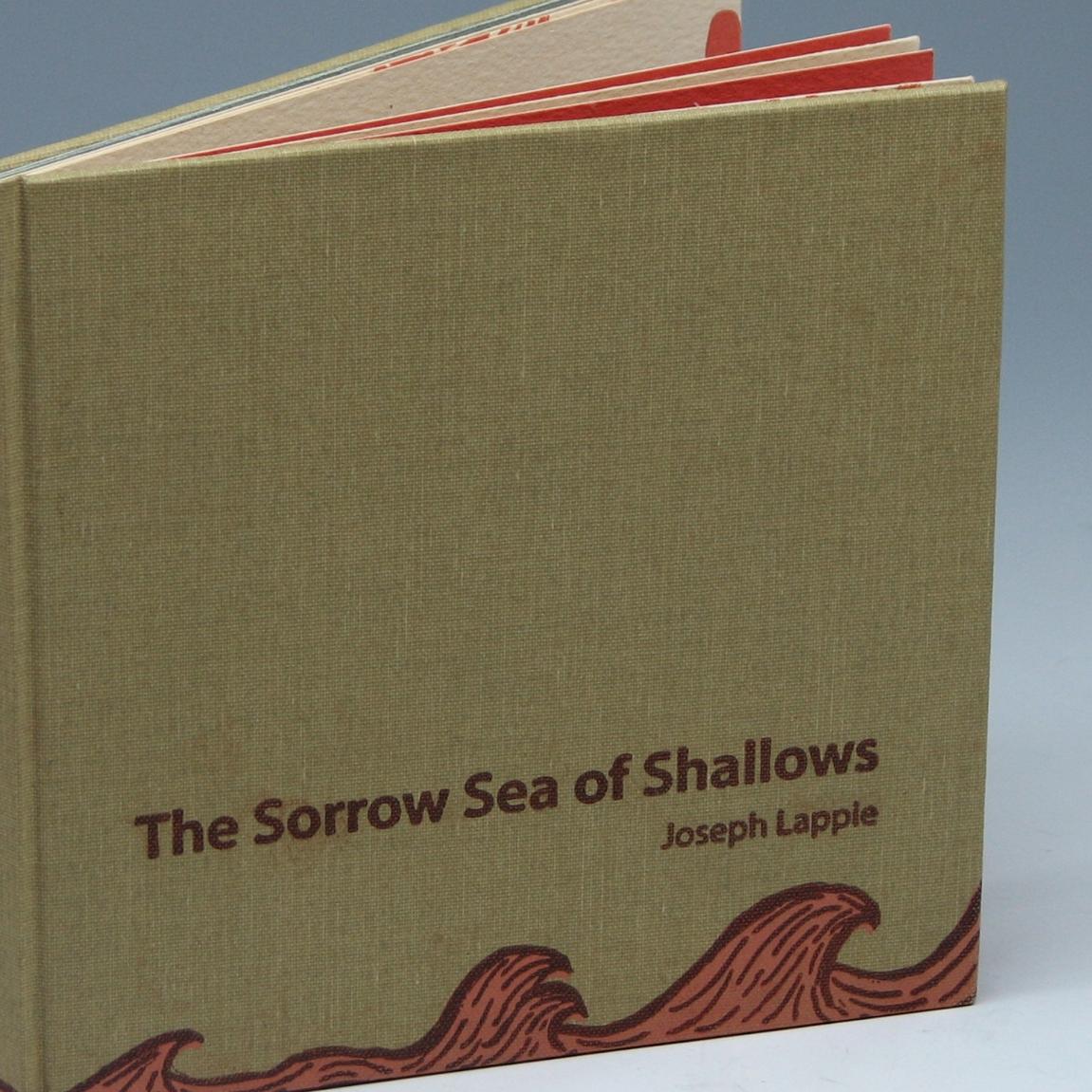 SorrowSeaofShallows01.jpg
