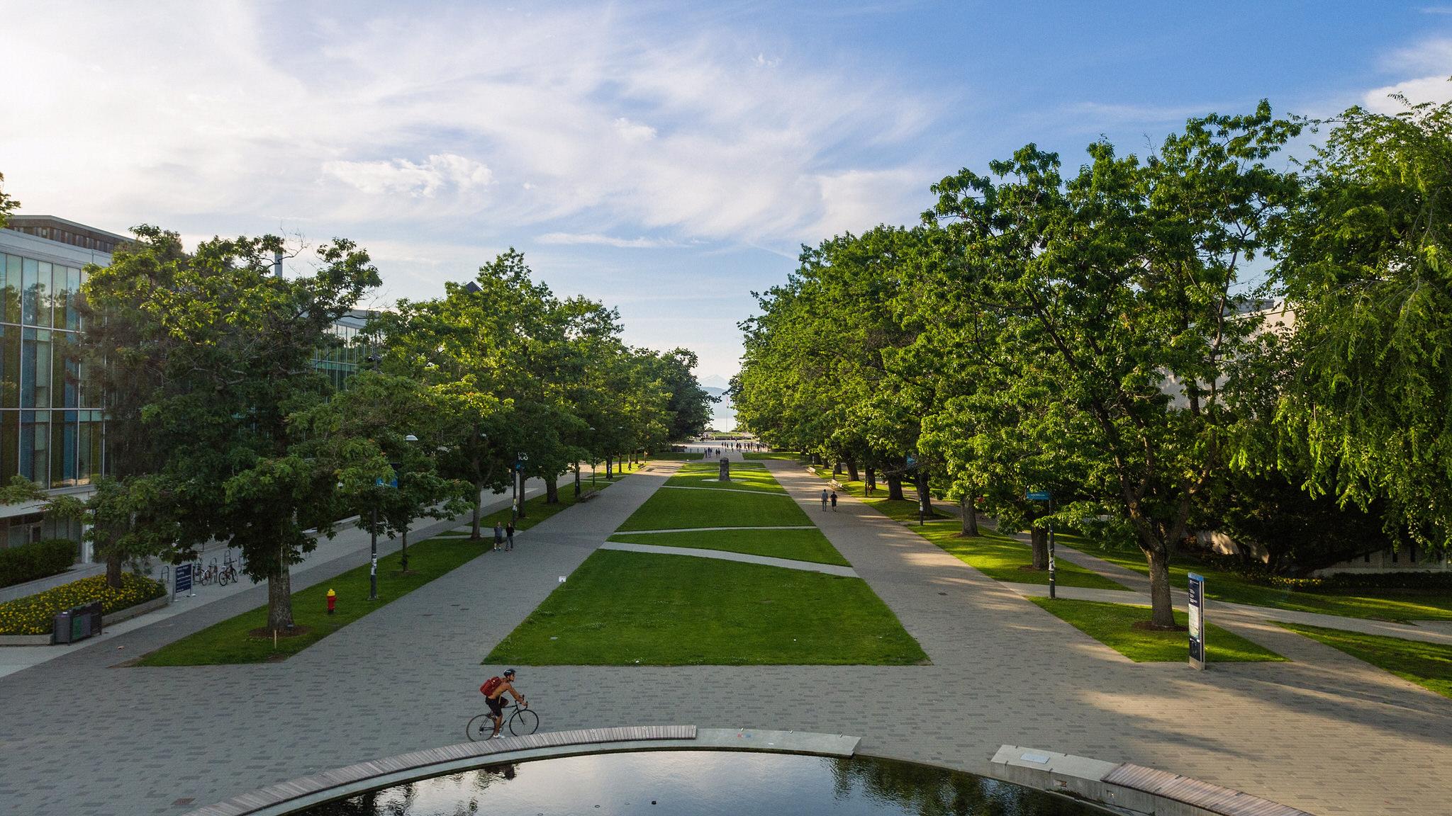 ubc-aerial-drone-uav-campus-landscape.jpg