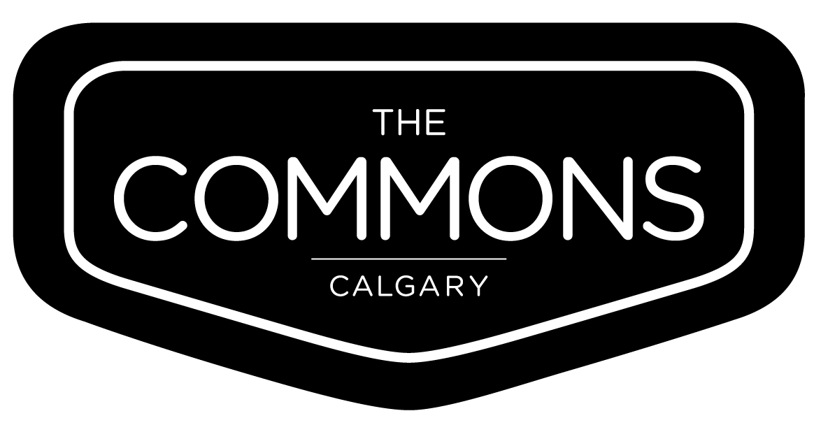 The Commons Calgary