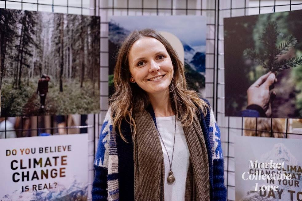Melissa Fellows TreeEra