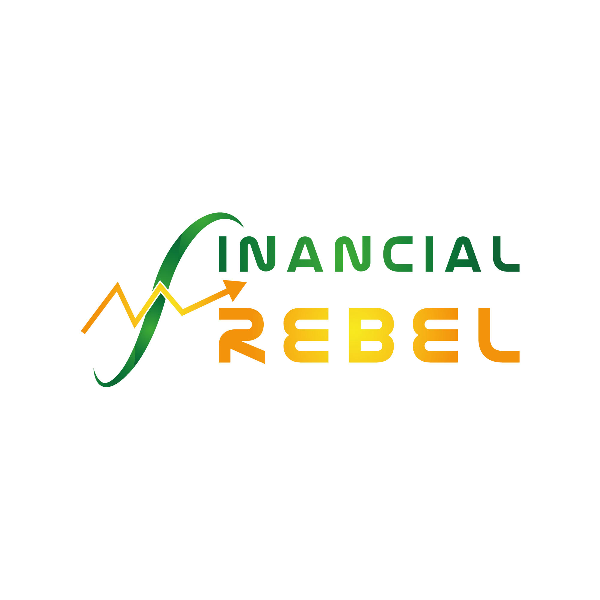 Kevin Langman Financial Rebel