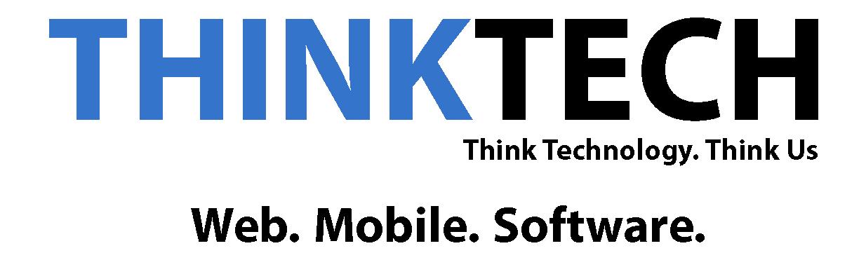 Think Tech Calgary