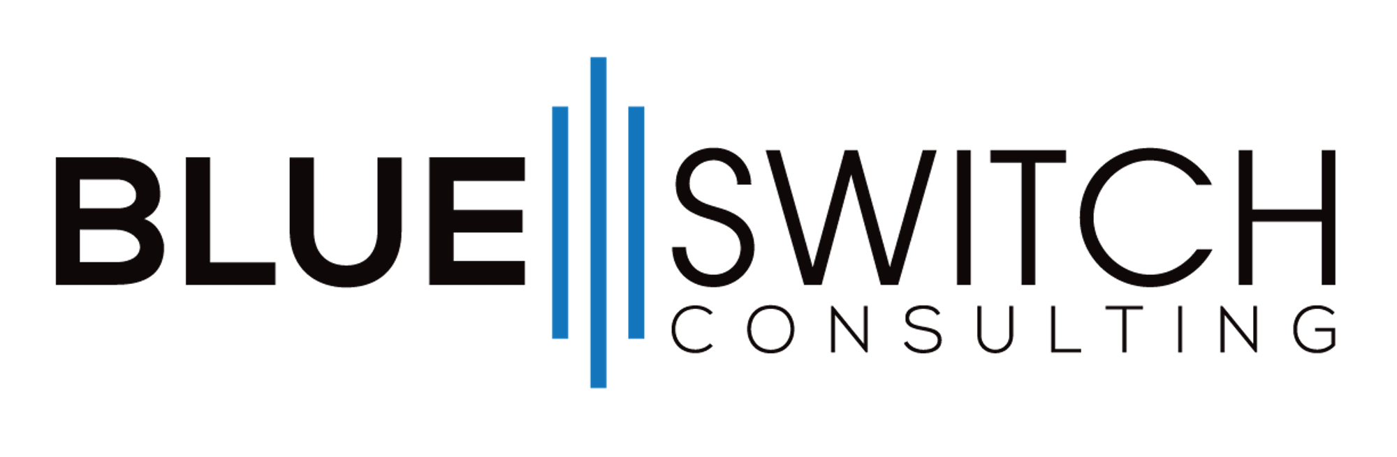 Blue Switch Consulting