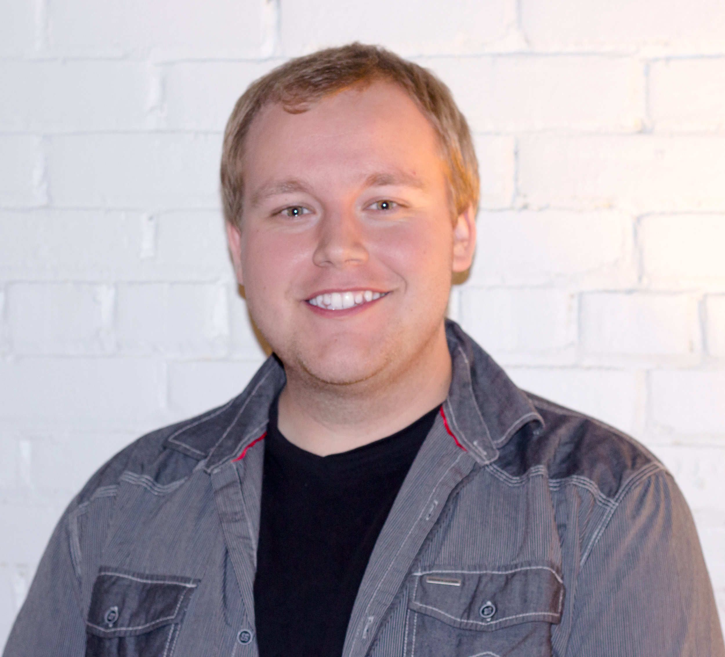 Brandon Karp