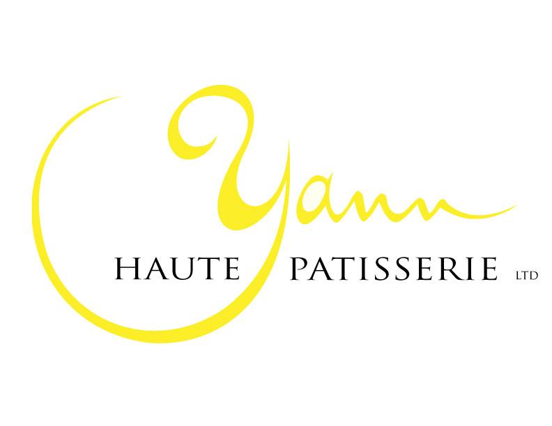 Logo-Yann-FINAL.jpg