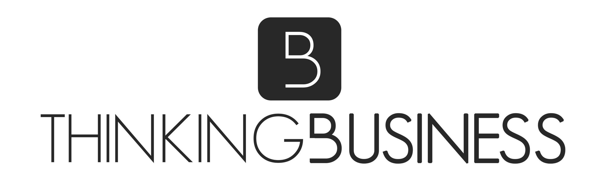 TB_Logo_JPG Light.jpg