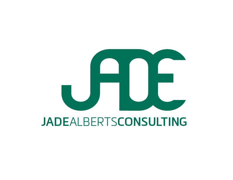 Jade Alberts Consulting