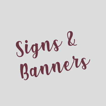 signs and banners.png
