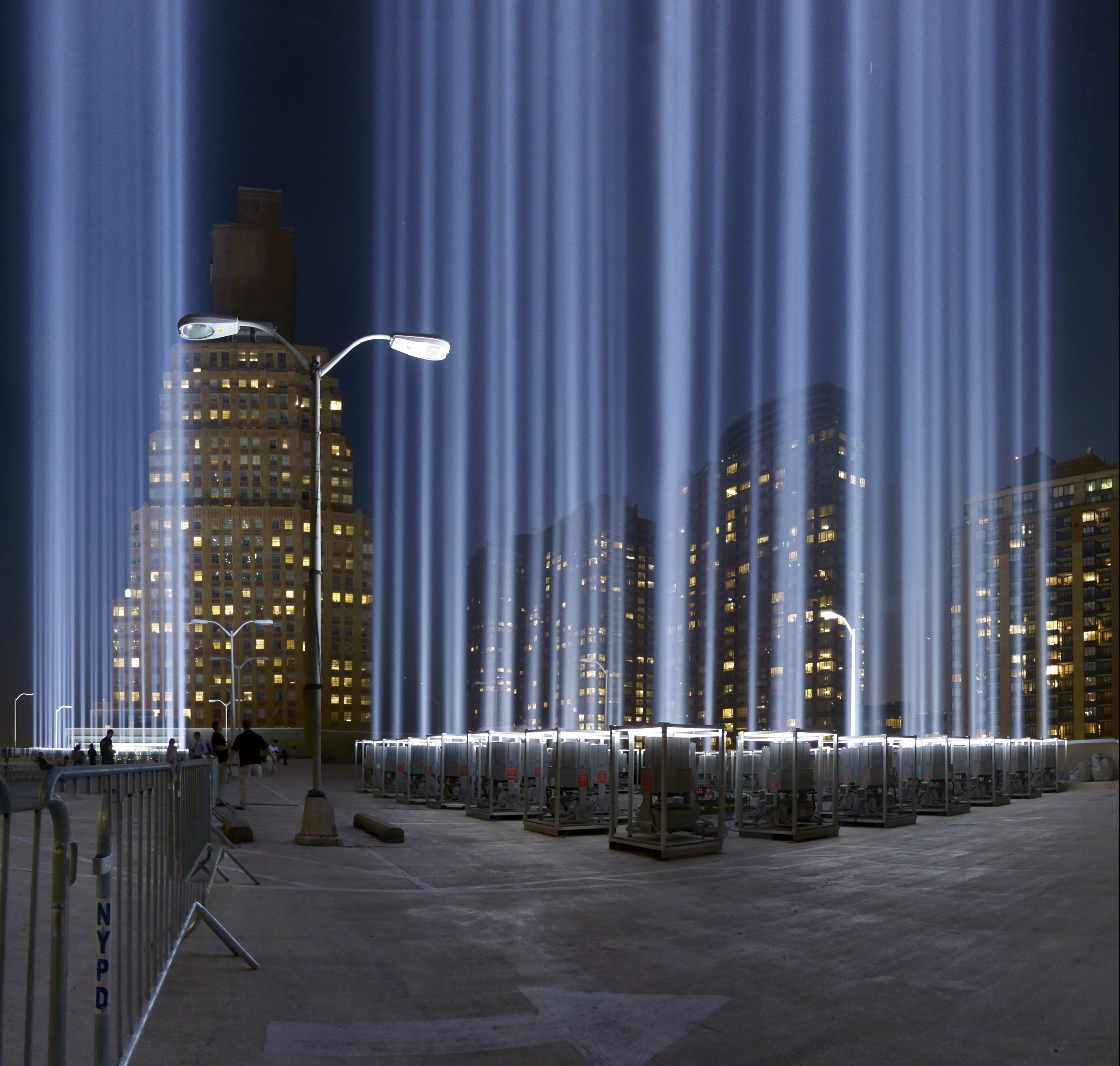 nyc-tribute-lights.jpg