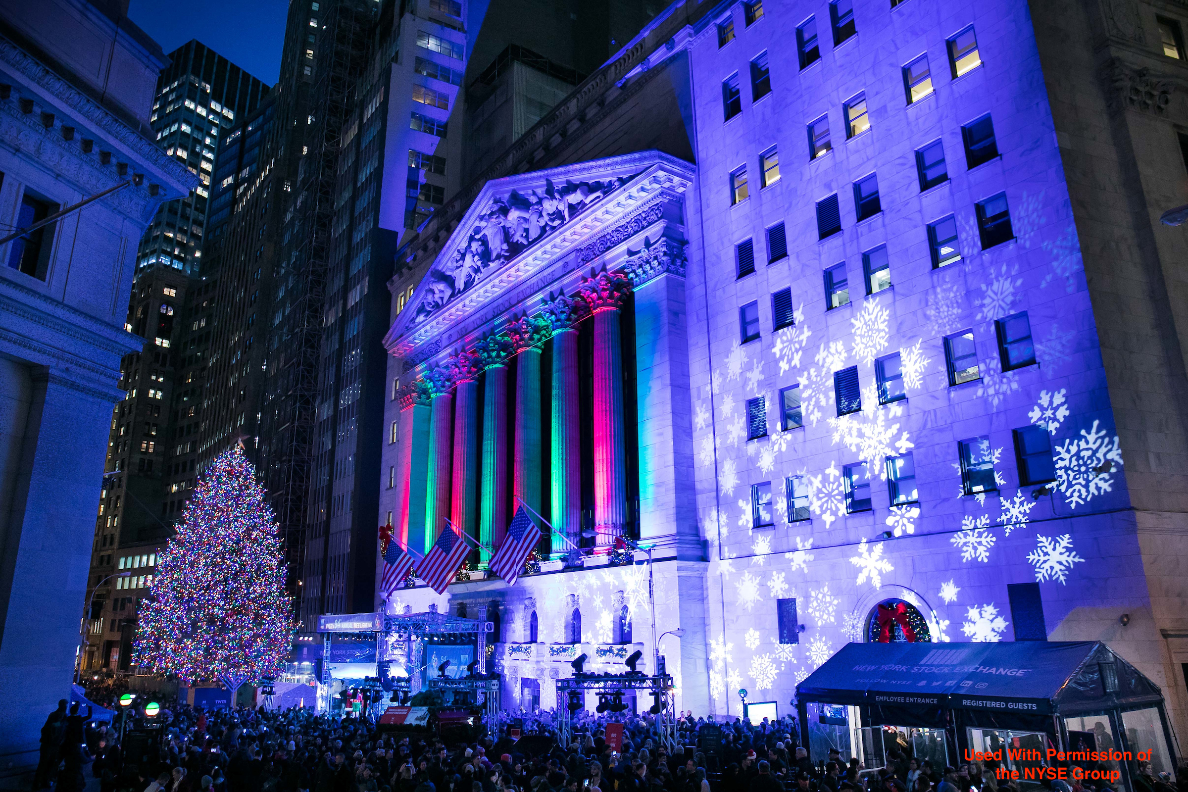 NYSE Tree Lighting 11-30-17 (a).jpg