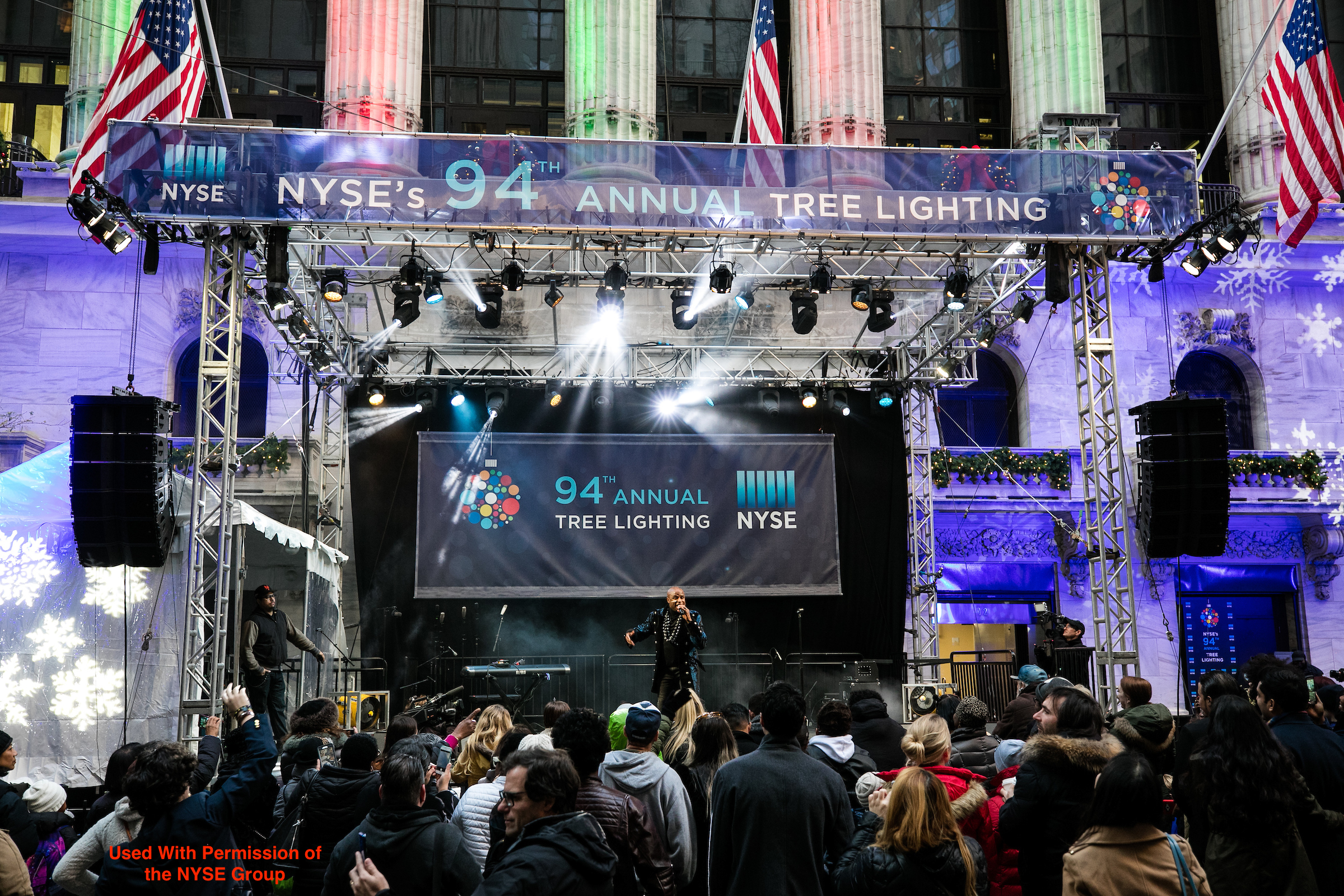 NYSE Tree Lighting 11-30-17 (b).jpg