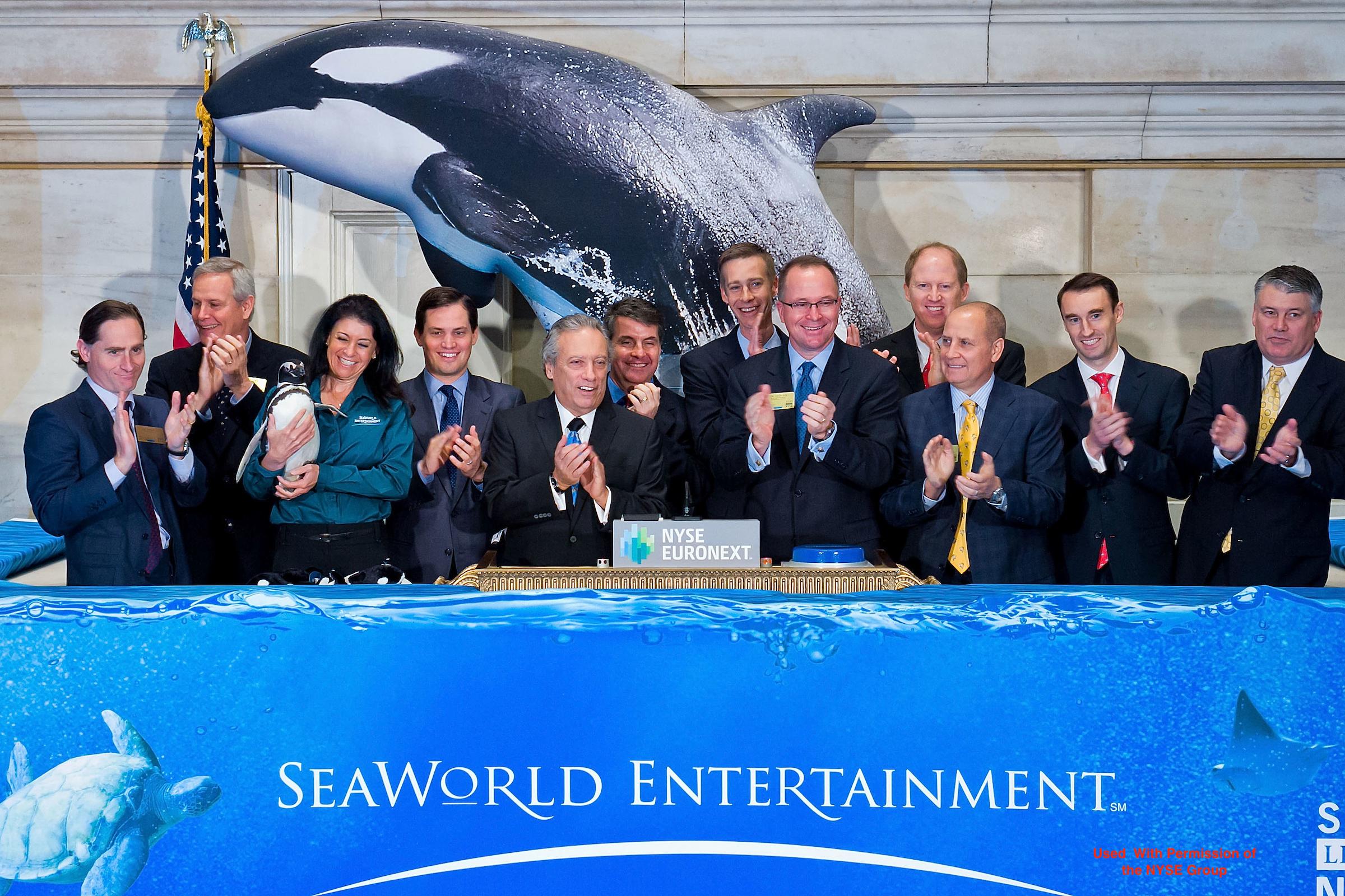 Seaworld Entertainment 4-19-13.jpg