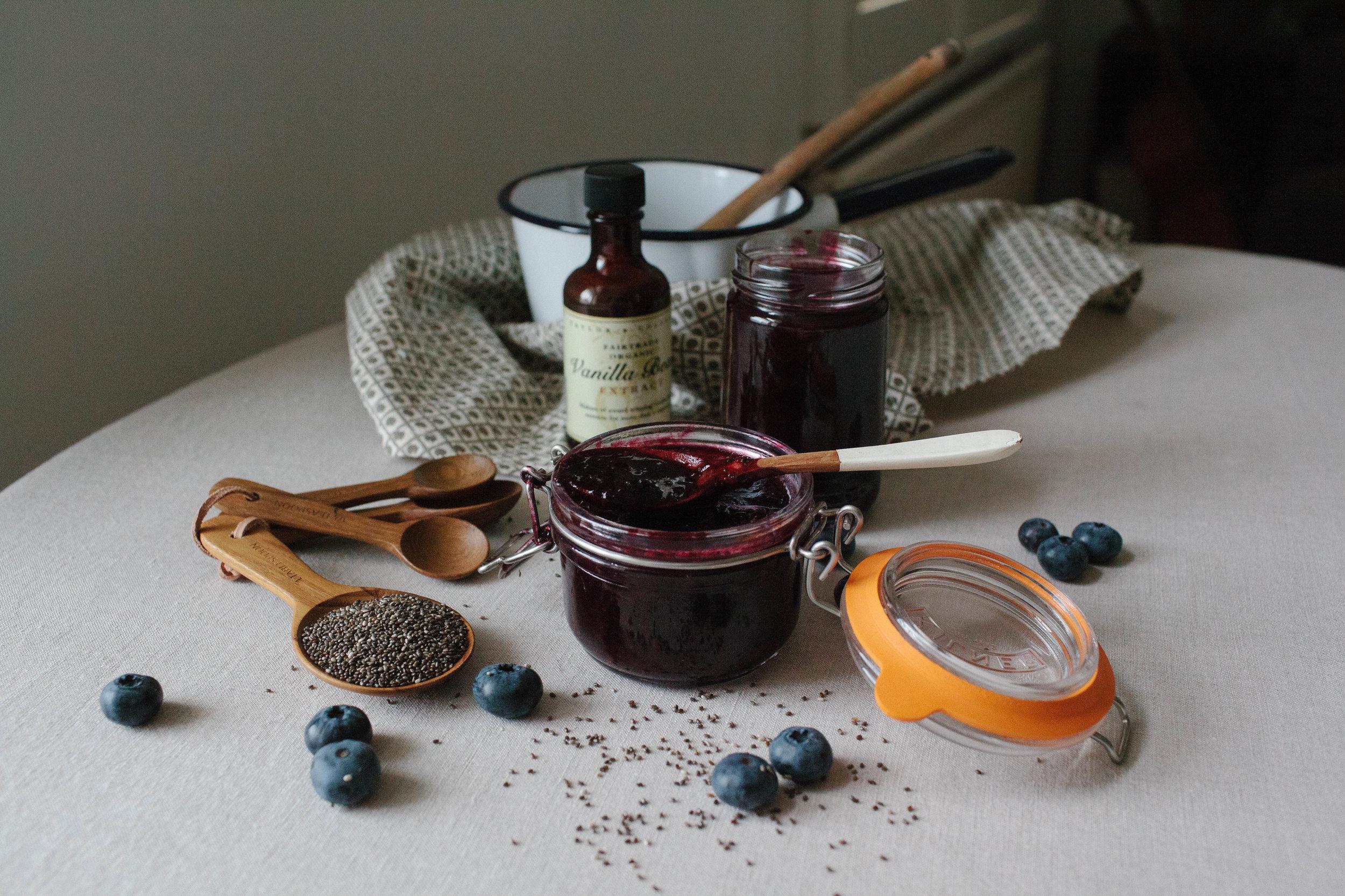 blueberry-vanilla-chia-jam-1.jpg