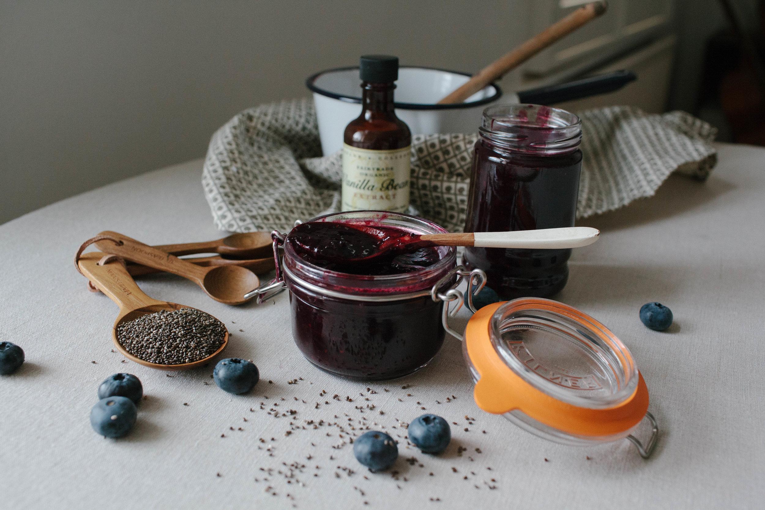 blueberry-vanilla-chia-jam-6.jpg