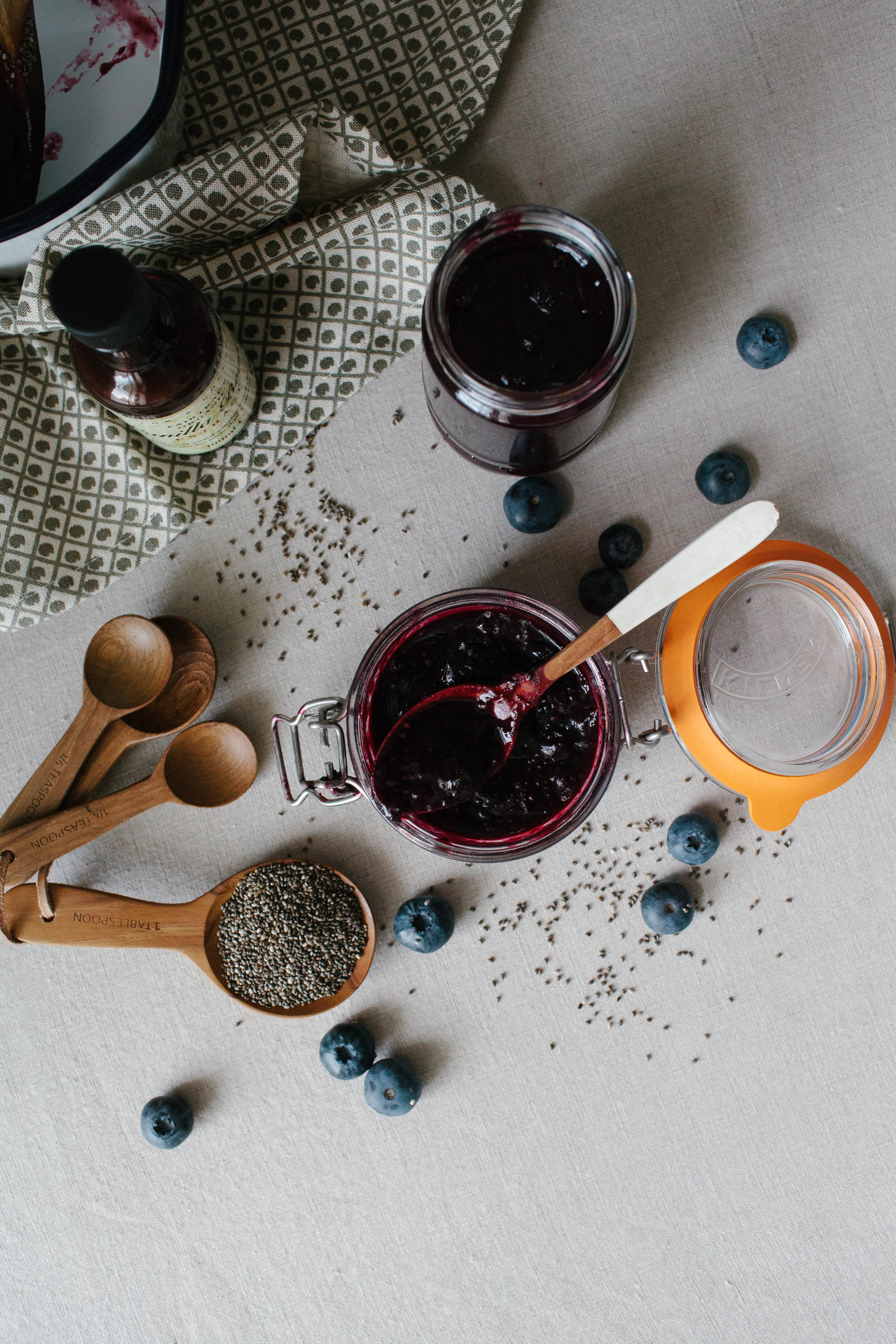 blueberry-vanilla-chia-jam-5.jpg
