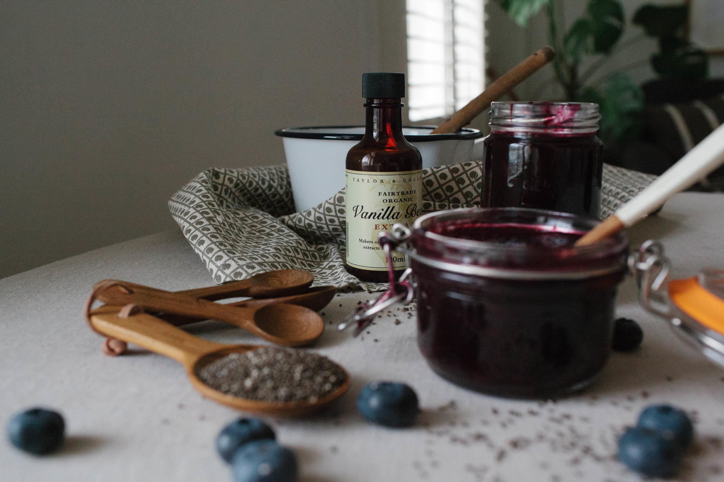 blueberry-vanilla-chia-jam-7.jpg