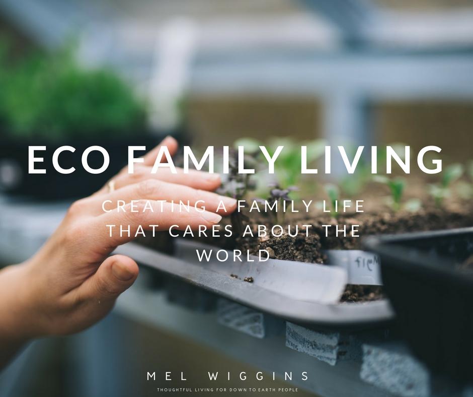ECO FAMILY LIVING.jpg