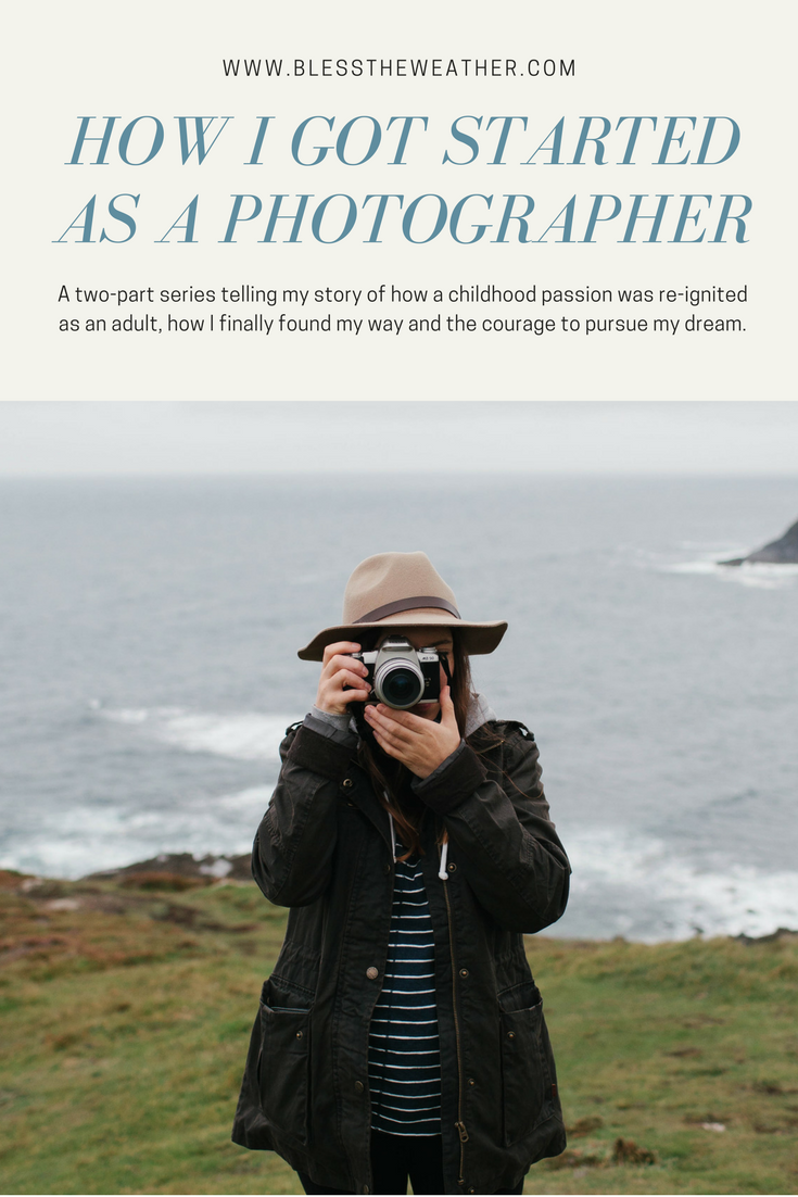 how-i-got-started-as-a-photographer
