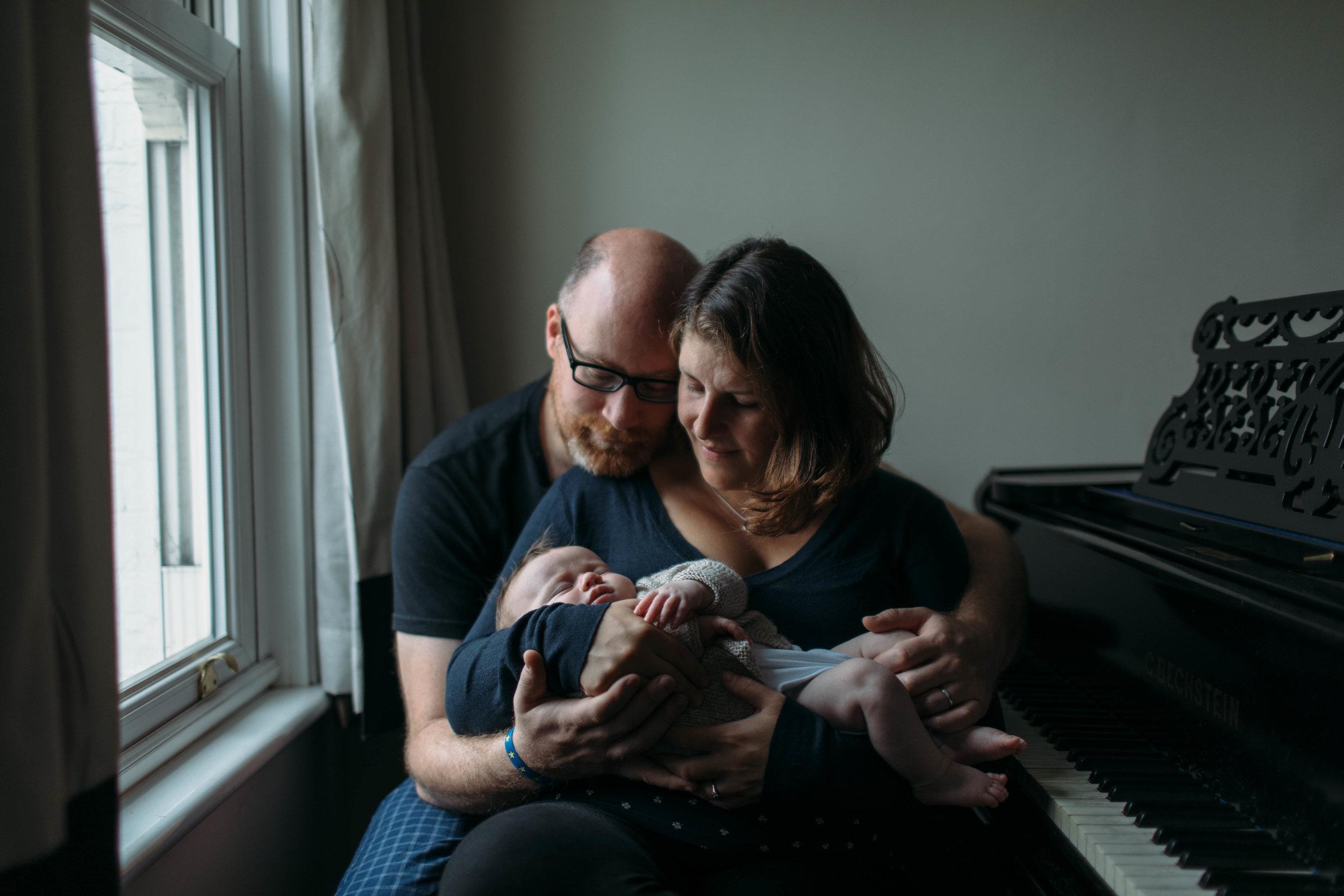 morwenna-ben-hitchin-newborn-photographer.jpg