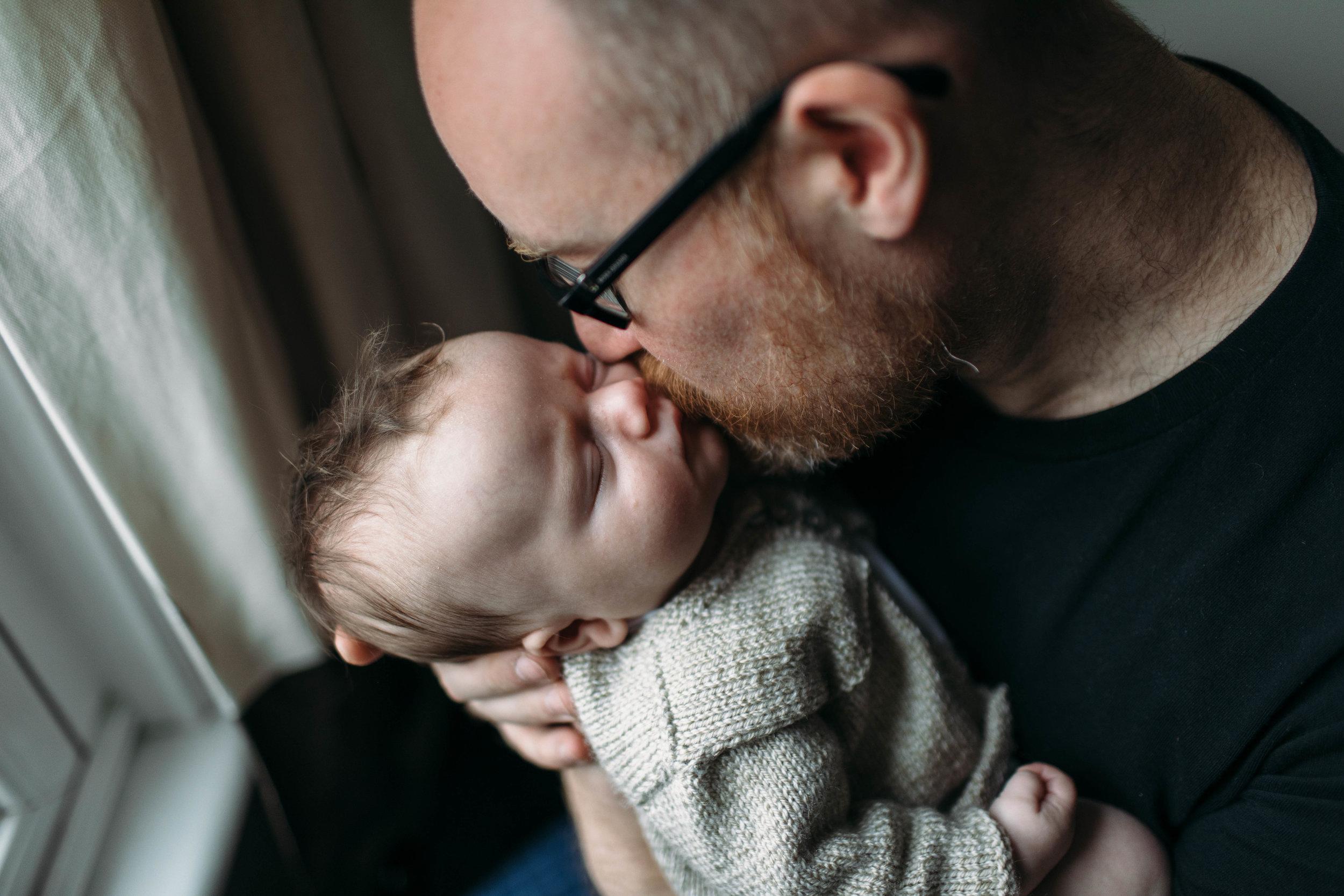 newborn-photography-hertfordhsire.jpg