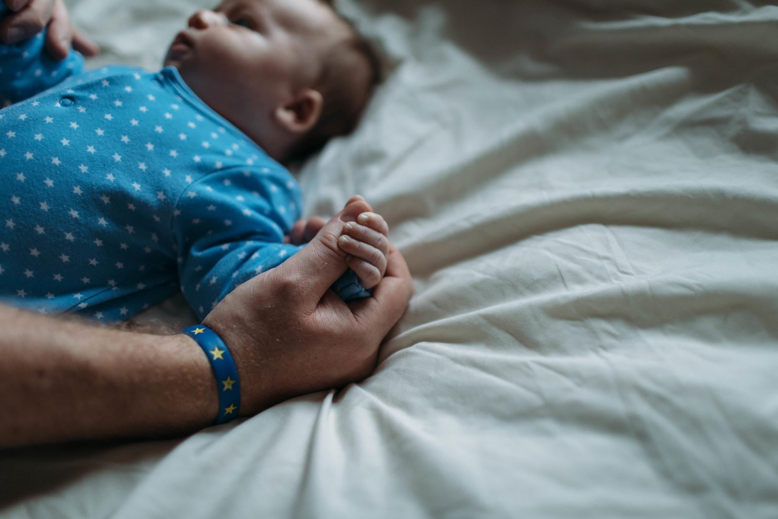 newborn-photography-hertfordshire.jpg