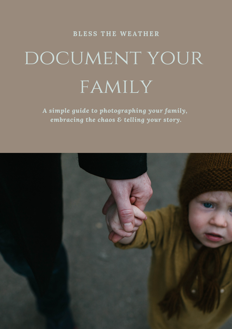 document-your-family.png